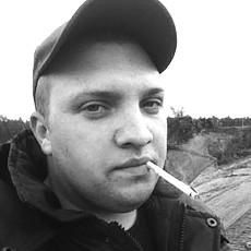 Фотография мужчины Дмитрий, 26 лет из г. Гуково