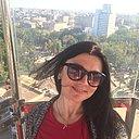 Olga, 43 года