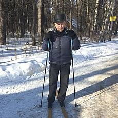 Фотография мужчины Юрий, 64 года из г. Иваново