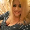 Вероника, 37 лет