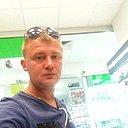Степан, 36 лет