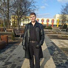 Фотография мужчины Максим, 24 года из г. Валуйки
