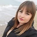 Alisha, 24 года