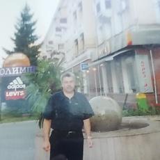 Фотография мужчины Виктор, 63 года из г. Молодечно