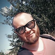 Фотография мужчины Teddybear, 30 лет из г. Дружковка