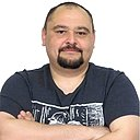Kolospav, 38 лет