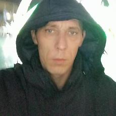 Фотография мужчины Юрий, 37 лет из г. Глобино