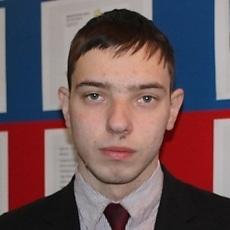Фотография мужчины Евгений, 28 лет из г. Нижнеудинск