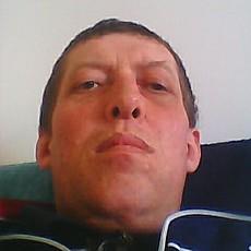 Фотография мужчины Дима, 41 год из г. Городок