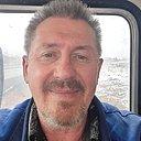 Игорь, 62 года