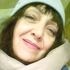 Фотография девушки Оксана, 51 год из г. Рубежное