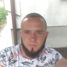 Фотография мужчины Van, 25 лет из г. Дубно