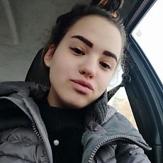 Фотография девушки Виктория, 18 лет из г. Южный