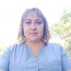 Фотография девушки Анастасия, 33 года из г. Камышин