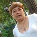 Алена, 55 лет