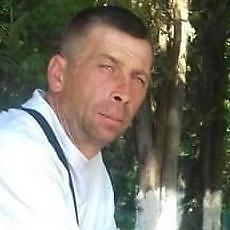 Фотография мужчины Андрей, 42 года из г. Прохладный