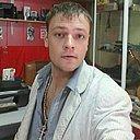 Илья, 29 лет