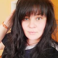 Фотография девушки Катя, 26 лет из г. Тульчин