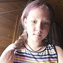 Елизавета, 22 года
