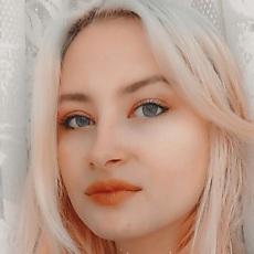 Фотография девушки Тори, 20 лет из г. Фролово