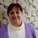 Mariaa, 57 лет