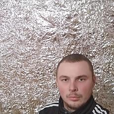 Фотография мужчины Петро, 26 лет из г. Червонозаводское