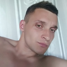 Фотография мужчины Mek, 28 лет из г. Минск