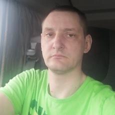 Фотография мужчины Павел, 37 лет из г. Витебск