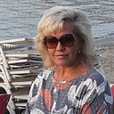 Alia, 50 лет