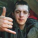 Казантип, 29 лет