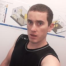 Фотография мужчины Серый, 28 лет из г. Киев