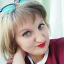 Наталия, 32 года