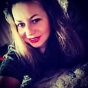 Anna, 30 лет