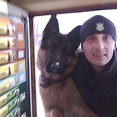 Фотография мужчины Станислав, 38 лет из г. Знаменка