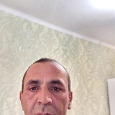 Фотография мужчины Байрам, 46 лет из г. Полтава
