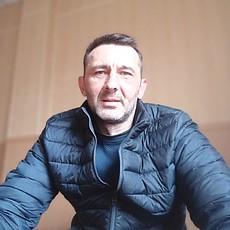 Фотография мужчины Алекс, 39 лет из г. Полтава
