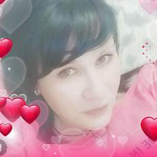 Фотография девушки Елена, 32 года из г. Тацинская