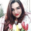 Валентина, 24 года