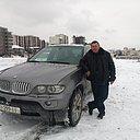 Умид, 37 лет