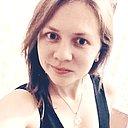 Наташка, 28 лет