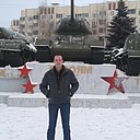 Сергей, 46 лет