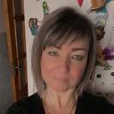 Леся, 43 года