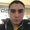 Тимур, 25 лет