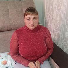 Фотография девушки Света, 37 лет из г. Фролово