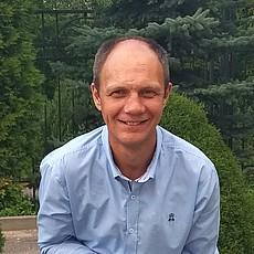 Фотография мужчины Владимир, 63 года из г. Бобров