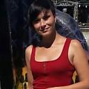 Олька, 35 лет