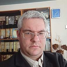 Фотография мужчины Рома, 33 года из г. Шостка