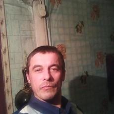 Фотография мужчины Юрий, 37 лет из г. Кунгур