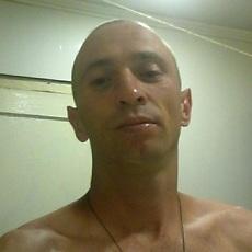 Фотография мужчины Александр, 32 года из г. Каланчак