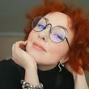 Лёля, 46 лет